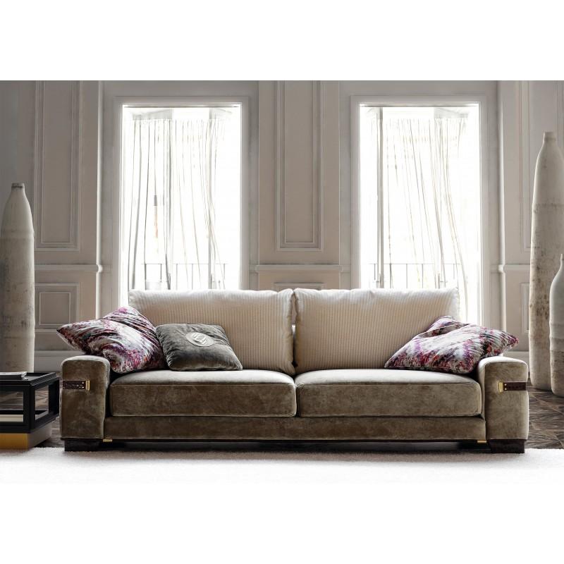 Cuanto cuesta tapizar un sillon finest awesome com - Que cuesta tapizar un sofa ...