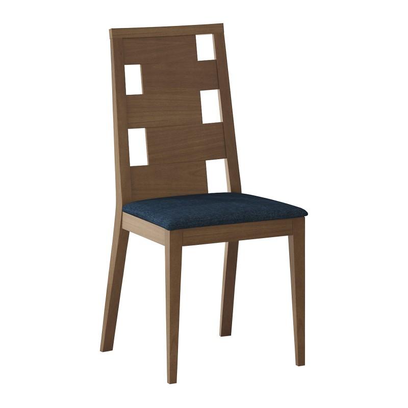 Sillas comedor colores top sillas comedor color de ocre - Sillas comedor colores ...