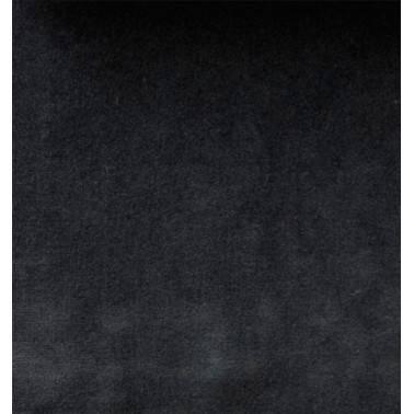 Sillón exclusivo clásico, color: negro