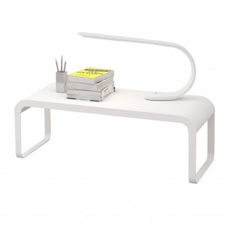 Mesa de centro modernas, color: a la carta