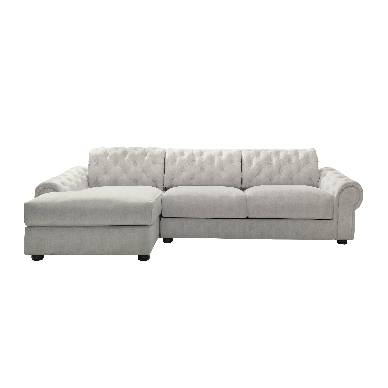 Descubre Nuestros Sof S Chaise Longue En Oferta Muambi ~ Cuanto Cuesta Tapizar Un Sofa Chaise Longue