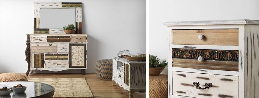 Beauté Antique   Muebles vintage